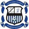 CD Unión Puerto