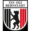 TSV Bernstadt