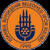 Büyükşehir Belediyespor
