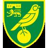 Norwich City U18