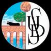 Salamanca CF UDS B