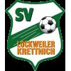 SV Lockweiler-Krettnich