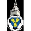 FC Ivancice