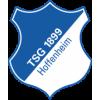 TSG 1899 Hoffenheim UEFA U19