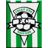 FC Velky Kyr