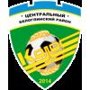 FK Kolos Tsentralny