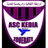 ASC Kédia Zouerate