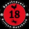 SV Britten-Hausbach