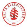 Balya Belediye Spor