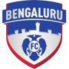 Bengaluru FC II