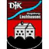 DJK Lechhausen