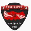 Eskişehir Sağlıkspor