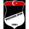 Bozcaadaspor