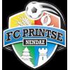 FC Printse-Nendaz