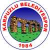 Karpuzlu Belediye
