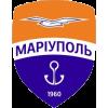 ФК Мариуполь