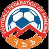 Team Armenia U16