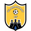 CF Vilamarxant