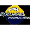 Papamoa FC