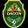 FC Dagon