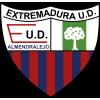 Extremadura UD U19