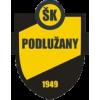 SK Podluzany