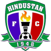 Hindustan FC