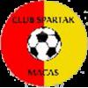 Club Spartak