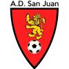 AD San Juan Zaragoza