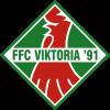 Frankfurter FC Viktoria 91