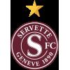 Servette FC Jugend