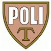 FCU Politehnica Timisoara