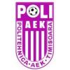Poli AEK