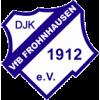 VfB Frohnhausen II