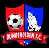 Dunbeholden FC