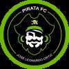 Pirata FC
