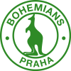 FK Bohemians Praag 1905