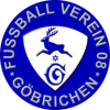 FV 08 Göbrichen