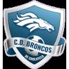 CD Broncos de Choluteca