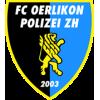 FC Oerlikon/Polizei