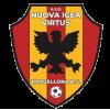 ASD Igea Virtus Barcellona