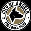 City of Angels FC