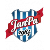 Janakkalan Palloseura U19
