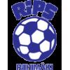 Riihimäen Palloseura U19