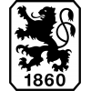 TSV 1860 Munique