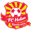 FC Helios Tartu/Jogeva SK Noorus 96 U19