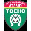FK Atlant-Tosno