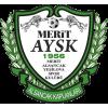 Merit Alsancak Yesilova SK