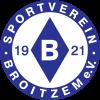 SV Broitzem