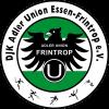 DJK Adler Frintrop